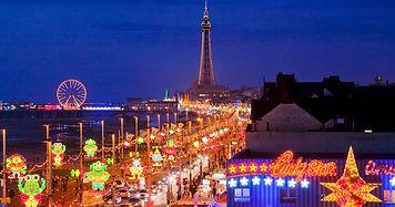 6_Blackpool-seafront-Blackpool-England.j