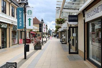 springfields-outlet-shops.jpg