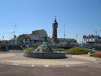 1200px-Clock_Tower,_Skegness_1.JPG