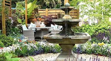 garden-centres-show-gardens-02.jpg