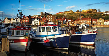sherwoodtravelgrimsby.co.uk_--_394117086
