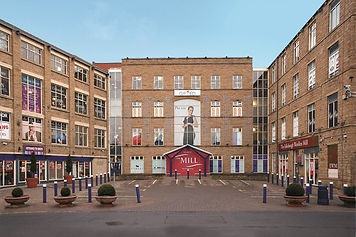 the-mill-batley.jpg