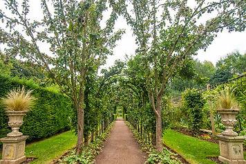 sherwoodtravelgrimsby.co.uk_--_595152085