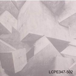 LCPE347-502