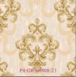 P4-GR3-0808-23