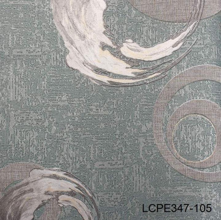 LCPE347-105