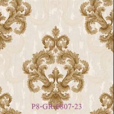 P8-GR3-0807-23