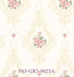 P63-GR3-9023A