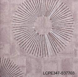 LCPE347-S37703
