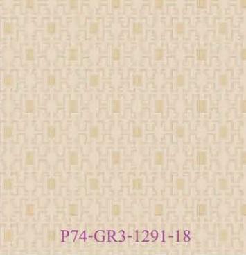 P74-GR3-1291-18