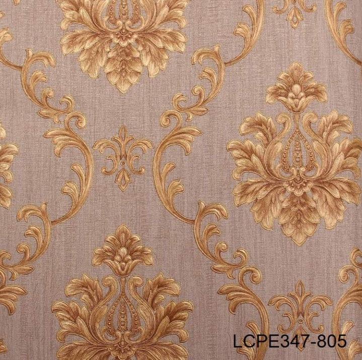 LCPE347-805