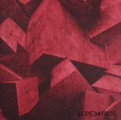 LCPE347-505