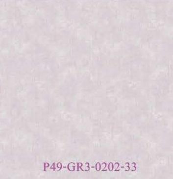P49-GR3-0202-33