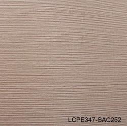 LCPE347-SAC252