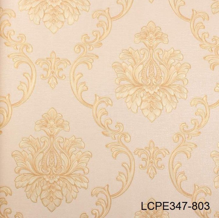 LCPE347-803