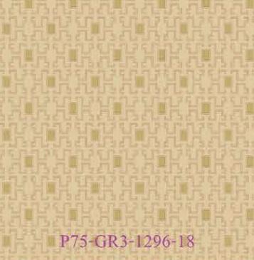 P75-GR3-1296-18