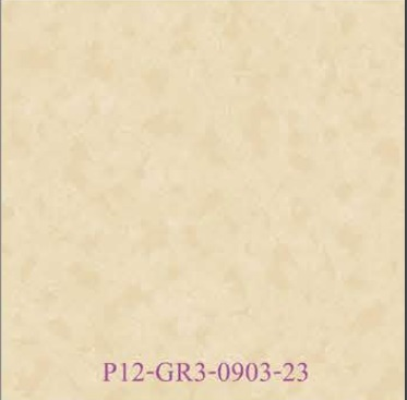 P12-GR3-0903-23