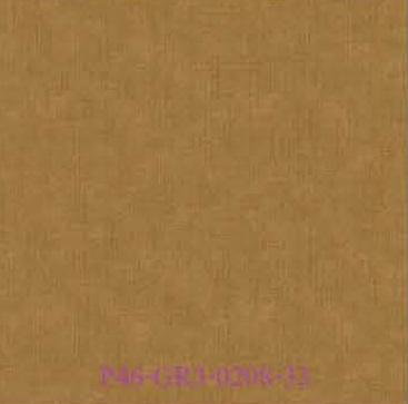 P46-GR3-0606-33