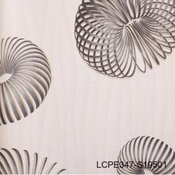LCPE347-S19501