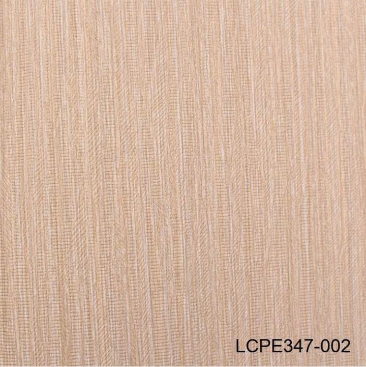 LCPE347-002