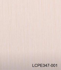 LCPE347-001