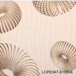 LCPE347-S19504
