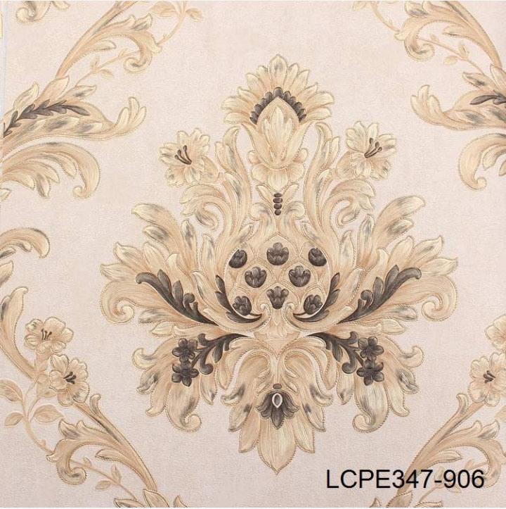 LCPE347-906