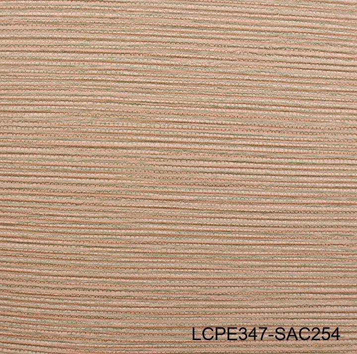 LCPE347-SAC254