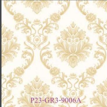 P23-GR3-9006A