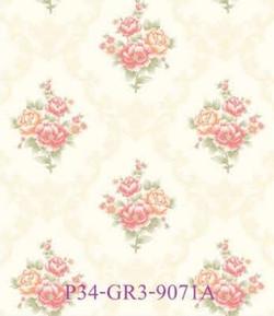 P34-GR3-9071A
