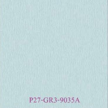 P27-GR3-9035A