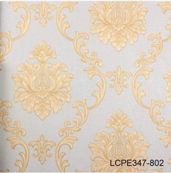LCPE347-802