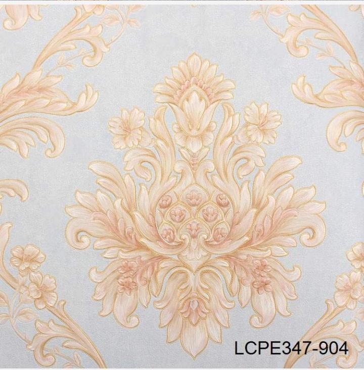 LCPE347-904
