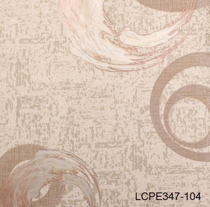 LCPE347-104