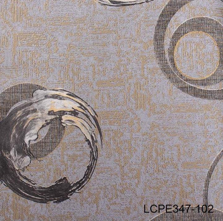 LCPE347-102