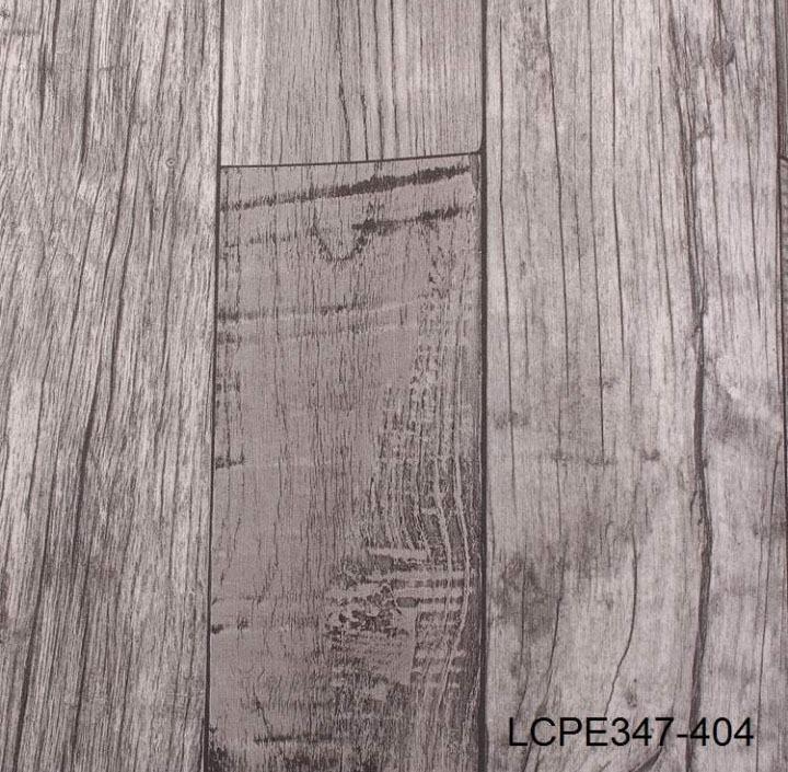LCPE347-404