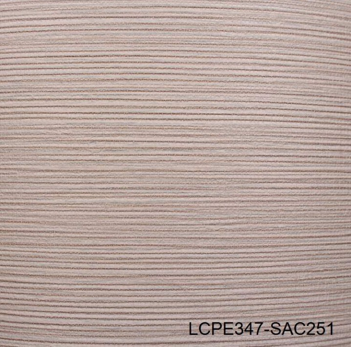 LCPE347-SAC251