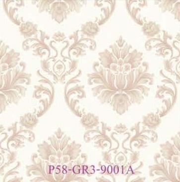 P58-GR3-9001A