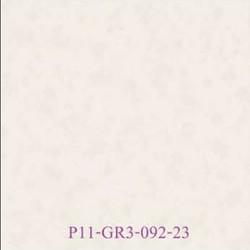 P11-GR3-092-23