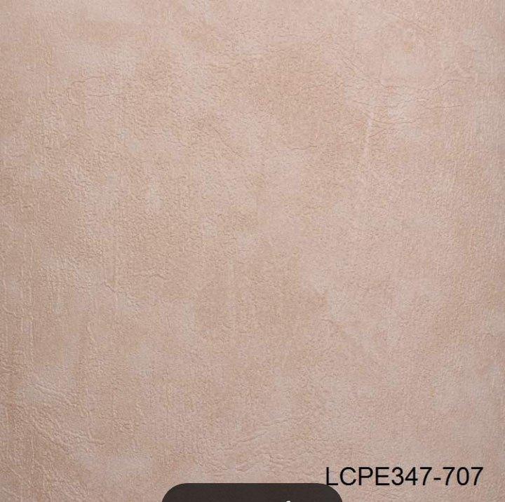 LCPE347-707