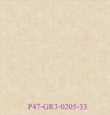 P47-GR3-0205-33