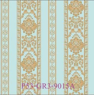 P53-GR3-9015A