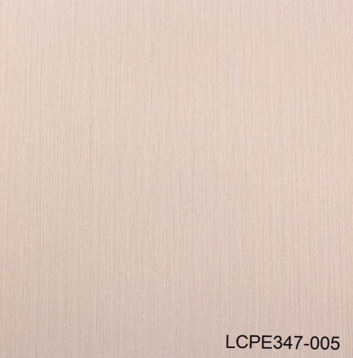 LCPE347-005