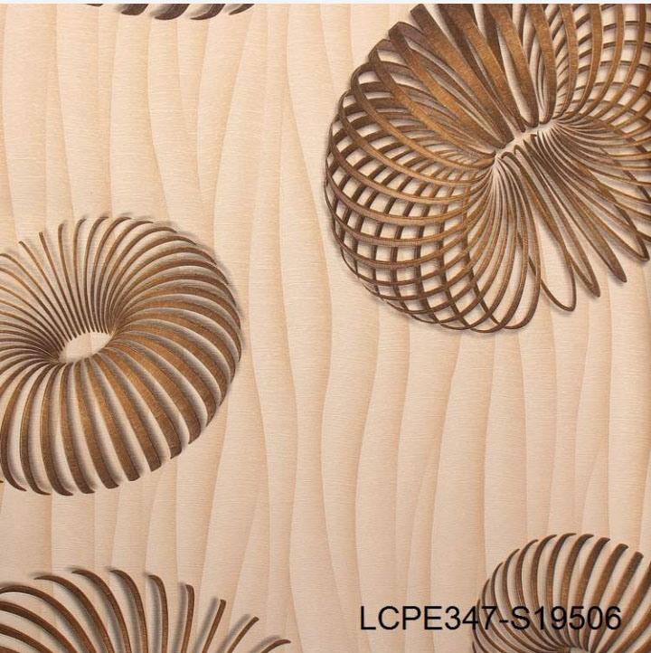 LCPE347-S19506