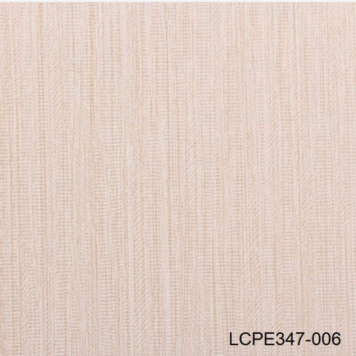 LCPE347-006