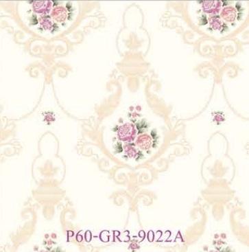 P60-GR3-9022A
