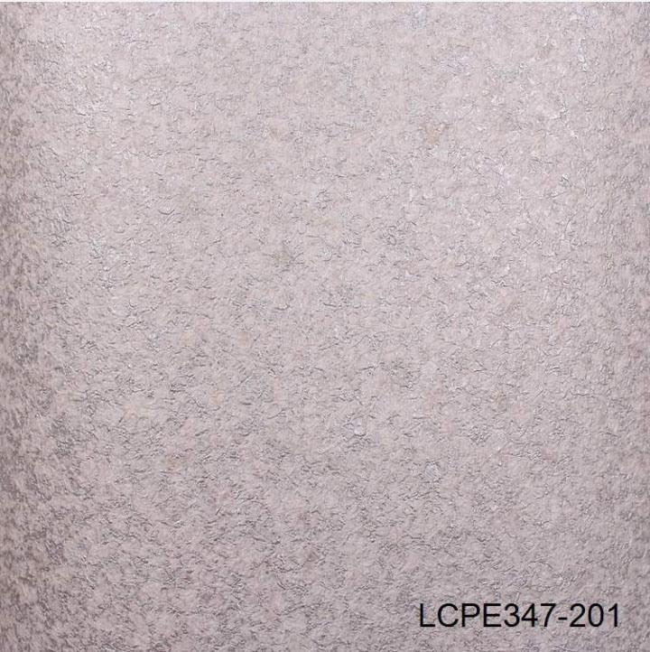 LCPE347-201