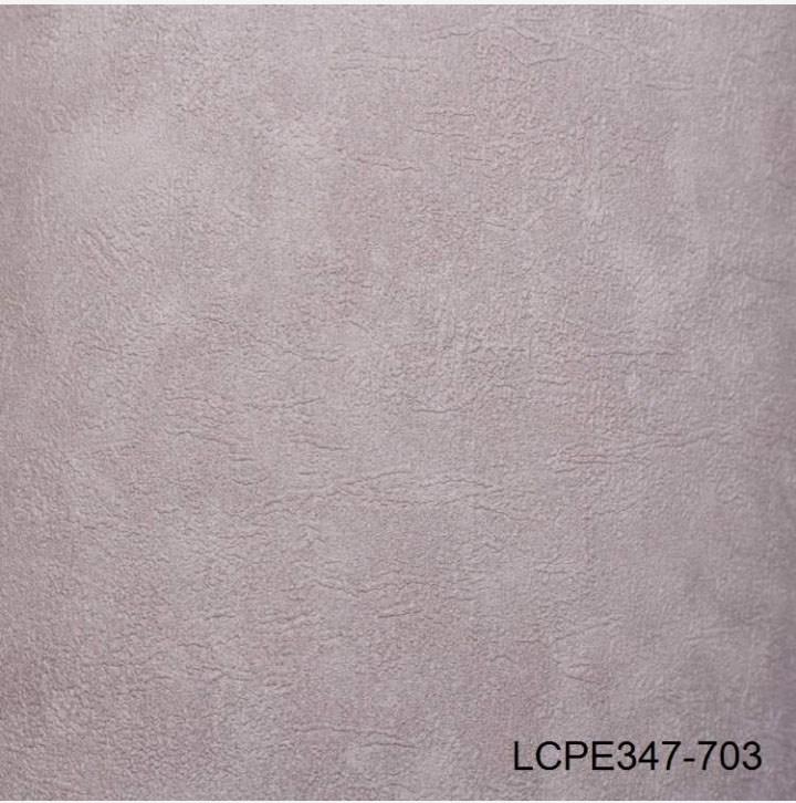 LCPE347-703