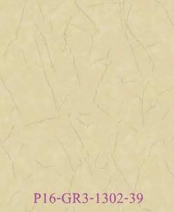 P16-GR3-1302-39