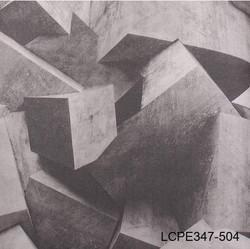 LCPE347-504